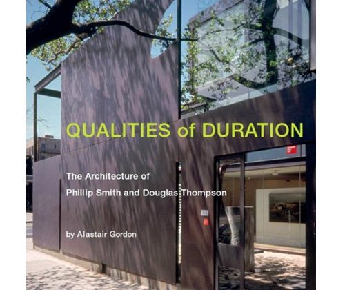 Qualities-Duration-Architecture-Phillip-Thompson
